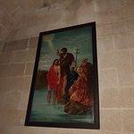 Photo of Santa Maria Church-Procathedral