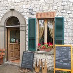Photo of Osteria Belvedere