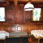 Foto di Bavarian Inn Restaurant