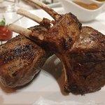 ภาพถ่ายของ Modigliani Italian Restaurant