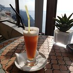 Photo of Katrin Restaurant