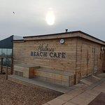 Foto de Southsea Beach Cafe