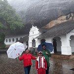 Φωτογραφία: 360 Tours Lanka