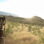 Bilde fra Kahoma Ranch ATV