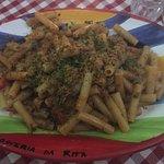 Photo of Osteria Da Rita