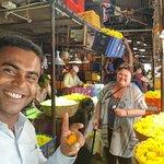 Photo de Inside Mumbai Tours