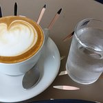 Photo of Mr.Coffee