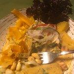 Foto de Restaurante Mixtura