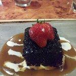 Foto de Cafe 1
