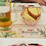 Photo of Restaurant Kantina Pula