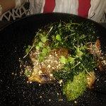 Foto di Cavalli Restaurant