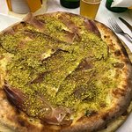 Photo of GUSTISSIMO pizza&more....