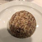 Zdjęcie ristorante Il Cigno dei Martini