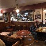 Plockton Inn Foto