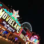 Photo of Clifton Hill