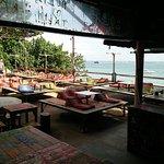 Foto van Naga Bar