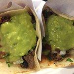 Los Tacos No. 1-bild