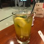 Din Tai Fung (Super Brand Mall) Foto