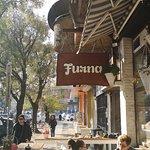 Photo of Furna