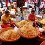 Photo of Analakely Market