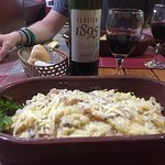 La Mamma Pastas and Salsas의 사진