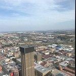Foto Top of Africa