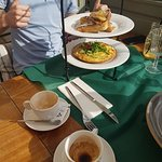 Photo of Brasserie on 7