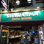 Photo of Shawarma Grill House