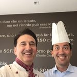 Photo of Il Sorriso