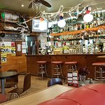 Foto North Star Bar
