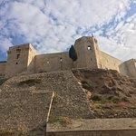 Φωτογραφία: Gaziantep Castle