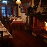 Photo of Restaurante Don Pe