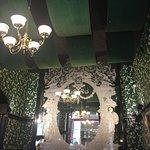 Photo of Hopetoun Tea Rooms