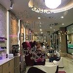 ภาพถ่ายของ Darin Beauty Salon & Spa
