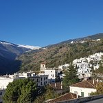 Photo de Las Alpujarras