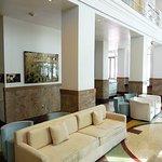 Foto de Art Deco Tours