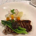 Bild från De Van Cuisine