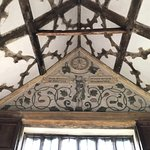 Фотография Little Moreton Hall