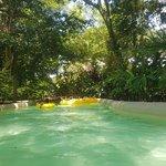 Foto de Eco Parque Arraial d'Ajuda
