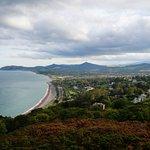 Killiney Hill Image