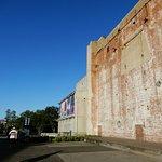 Photo of Brisbane Powerhouse