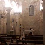 Photo of Chiesa di Ognissanti