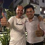 Photo of Feliz Restaurant & Bar