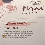 Photo of Thach Restaurant