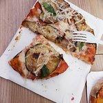 Bilde fra Un'Altra Pasta