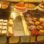 Foto de boulangerie keraval