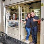 Photo of Cafe Minas