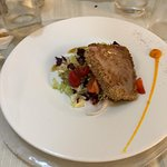 Фотография BDO Restaurant