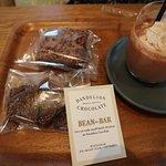 Photo of Dandelion Chocolate Kamakura