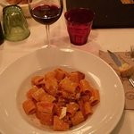 Photo of Casa Mia In Trastevere
